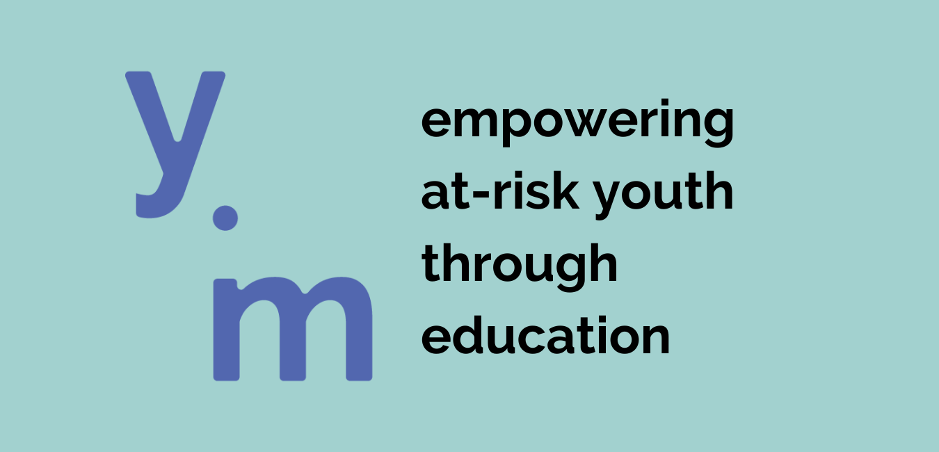empowering at-risk youth through education